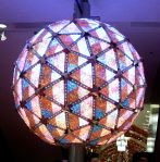 Times_Square_ball